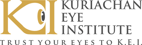 Kuriachan Eye Institute